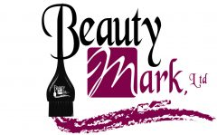 Beauty Mark LTD